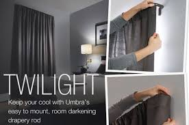 keep your bedroom in the dark at home with kim vallee