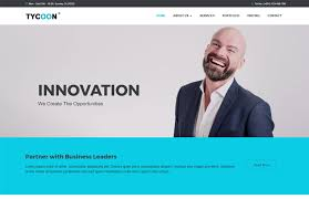free templates for business websites 101 latest free responsive html templates 2018