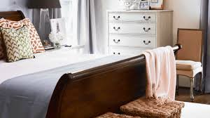 Small Bedroom Furniture Ideas Wonderful How To Arrange A Bedroom Of Furniture In Small Room