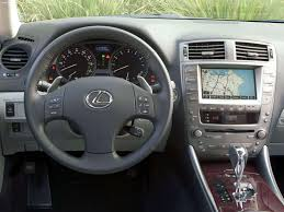 lexus is website lexus is350 2006 pictures information u0026 specs