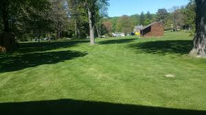 Draguns Landscape Supply by Ceranic U0027s Lawn And Landscape Landscaping New Brighton Pa