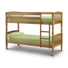 Bunk Bed Bunk Beds Kiddicare