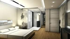 open floor plan bathroom open bathroom in bedroom open bedroom bathroom design incredible