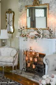 country home decorating ideas lavish home design