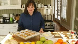 the barefoot contessa ina garten ina garten what barefoot contessa means to me fox news