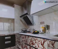 ikea kitchen cabinets for sale kijiji acrylic sheets for kitchen cabinets india etexlasto