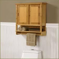 bathroom wall cabinet over toilet comfy bathroom cabinets over toilet ideas to get a comfort ruchi