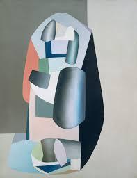 geometric abstraction essay heilbrunn timeline art history