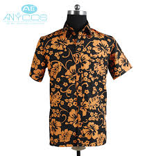 las vegas costumes fear and loathing in las vegas raoul duke shirt halloween party