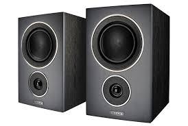 best speakers 15 of the best hi fi speakers 2018 what hi fi