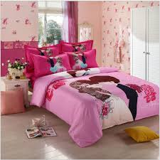 Wedding Comforter Sets Frozen Bedding Set Malaysia Tokida For