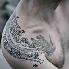 best 25 paris tattoo ideas on pinterest french clipart logos