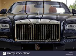rolls royce logo drawing rolls royce icon stock photos u0026 rolls royce icon stock images alamy