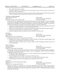 federal resume templates federal resume templates creating a resumes format the best