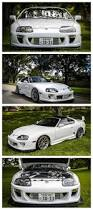 toyota car yard 20 best toyota supra images on pinterest dream cars toyota