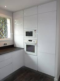 poignées de meuble de cuisine best of meubles de cuisine blanc