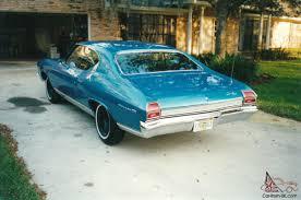 lexus 300 hp coupe chevelle malibu sport coupe restored 350 300 hp original parts