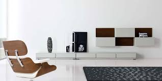 minimalist furniture design 8 minimalist furniture designs 2018 2019 trends ideas home