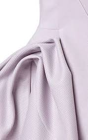Draping Terminology How To Drape In Fashion Design Garment Fashion Terminology