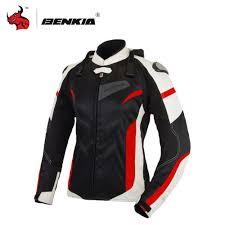 cheap biker jackets online get cheap moto jackets women aliexpress com alibaba group