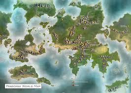 Final Fantasy 6 World Map by Image Pandorax World Map Jpg Warhammer 40k Fandom Powered By