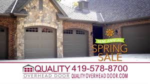 Quality Overhead Doors Fantastic Quality Overhead Door R96 About Remodel Simple Home