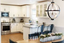 Custom Kitchens Custom Kitchens And Cabinetry Greg Pilotti Furniture Makers