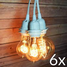 Pendant Light Wire Buy Pendant Light Cords On Sale Now Paperlanternstore Add