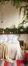Master Bedroom Interior Design Red 104 Best Bohemian Decor Images On Pinterest Bohemian Decor Free