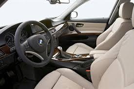 2011 3 series bmw 2011 bmw 3 series review price specs automobile