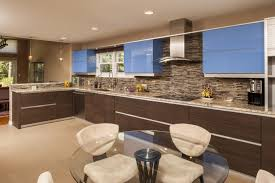 dining room and kitchen combined ideas teamne futuristic modern kitchens new york ideas find real
