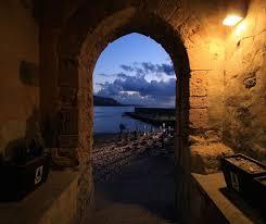 the top 10 best blogs on sicilian