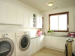 laundry room cupboards for laundry room design wall mounted