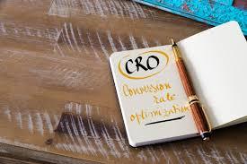 wedding planner classes cro express writers