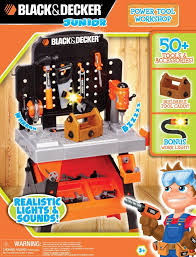 bench black and decker toy tool bench black and decker kids tool