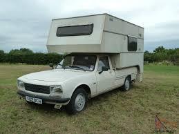Vintage Ford Truck Camper - 100 camper for sale 2005 lance camper for sale roof views