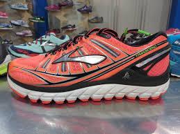 Brooks Cushioning Running Shoes Brooks Spring 2014 Running Shoes Preview Running Shoes Guru