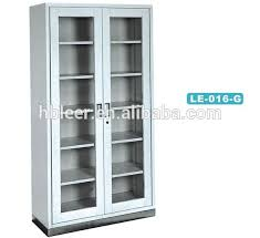 Stainless Steel Medicine Cabinet by Wholesale Stainless Steel Medical Cabinet Online Buy Best