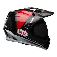 bell motocross helmets bell mx 9 adventure mips berm helmet by atomic moto