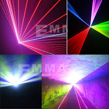 outdoor laser spot lights outdoor laser spot lights suppliers and