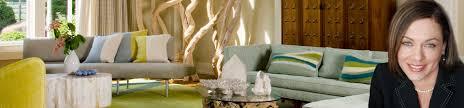 holistic interior design benefits las vegas feng shui in las vegas