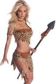 cavewoman costume jungle girl costumes costume cavewoman costumes