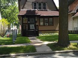Rug Dr For Sale Milwaukee Real Estate Milwaukee Wi Homes For Sale Zillow