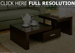 unique coffee table ideas tables furniture cswt co interesting uk