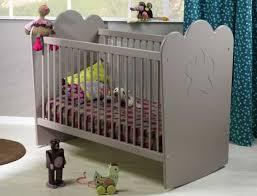 chambre roumanoff chambre bébé roumanoff pas cher famille et bébé