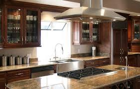 Compare Kitchen Cabinet Brands Kitchen Cabinet Reviews 2017 Kitchen Cabinet Brand Names Kitchen