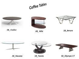 Modern Furniture Ct by The Modern Furniture Stores Bijan Interiors