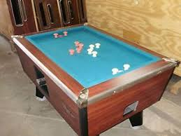 slate bumper pool table cheap pool with coin find pool with coin deals on line at alibaba com