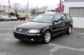 classic volkswagen station wagon premium auto sales is a pre owned car dealer located in ri