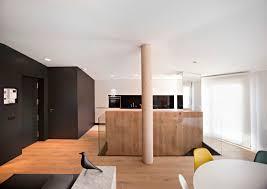 interior design modern duplex ingenious apartment design for a